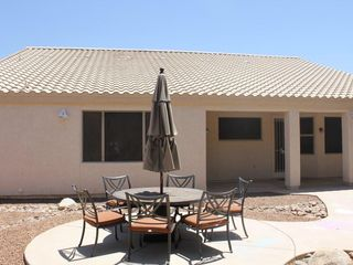 Oro Valley house photo