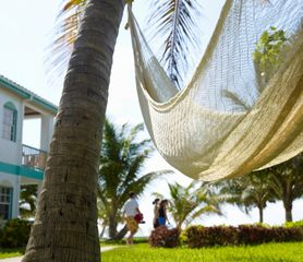 Ambergris Caye condo photo - Perfect Relaxation