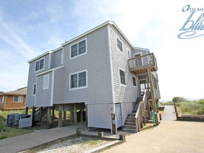rentals by owner high dune 4 br 2 ba four bedroom house in duck