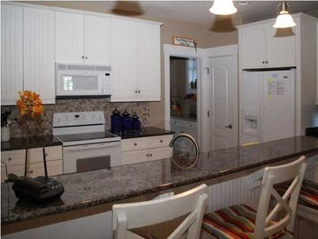 Seagrove Beach HOUSE Rental Picture