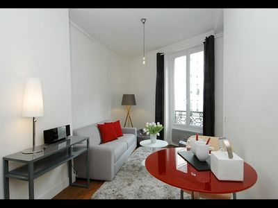 Holiday apartment 229573