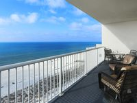 OPEN 7/29-8/6! LAST WK OF SUMMER OPEN! BEACHFRONT FOR 10!NEW OWNERS UPGRADED!