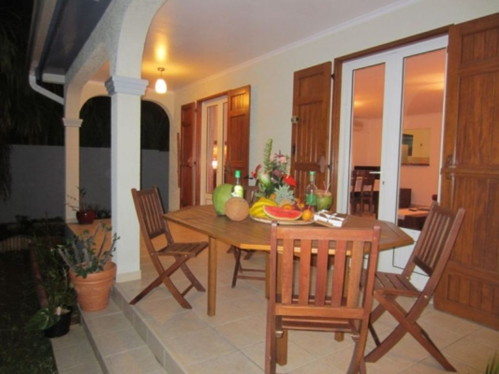 Charming villa fully equipped for discovery stay with family or friends
