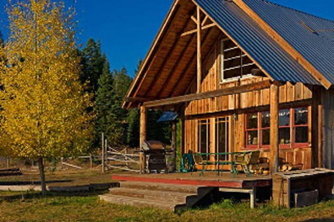 Quiet peaceful family or romantic getaway vrbo for Romantic cabins oregon
