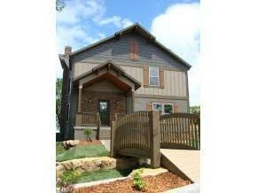 Branson house photo - Your home away from home!! In the Branson Canyon development!