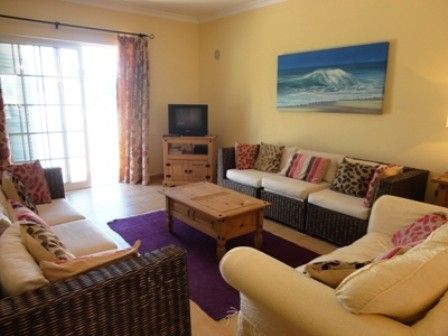 Accommodation near the beach, 250 square meters,