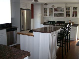 Orleans house photo - Large Pantry - Great Kitchen for Entertaining