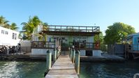 Waterfront Vacation Rental. Best Location! Great For Fishing!