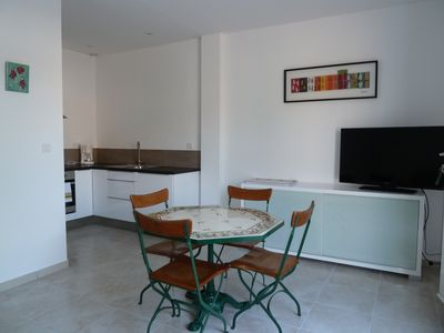 AIAIR CONDITIONED APARTMENT 800 meters from the historic center AVIGNON