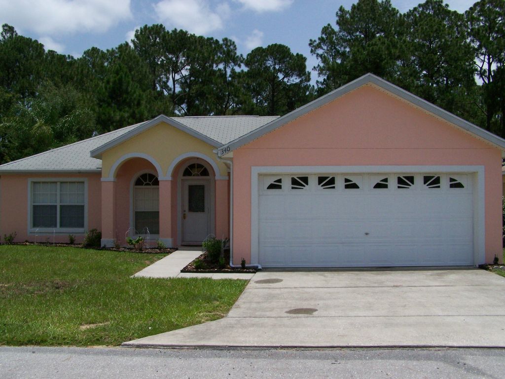 Florida vacation rental home only 8 miles vrbo for 8 bedroom vacation homes
