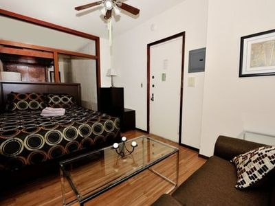 2 Bed 1 Bath Upper East Side Apartment #1RE ~ RA55564