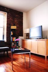 Queens apartment photo - Charming one bedroom in Astoria