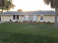 Peaceful Venice Pool Home- New Listing with Special Introductory Rate