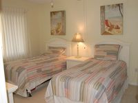Beautiful Sea Oats First Floor Condo  Discounts available