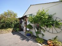 Bungalow in Camelford - SUNCR
