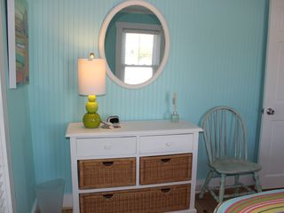Nags Head cottage photo - Make yourself at home.