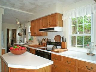 Middletown house photo - Kitchen