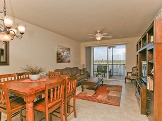 Bradenton condo photo - Dining Room Area