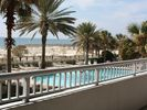Fort Morgan Condo Rental Picture