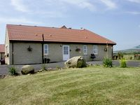 WILLOWS STABLE, family friendly in Longframlington, Ref 1923