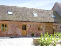 THE CALF KIT, pet friendly, with open fire in Westhope, Ref 2232