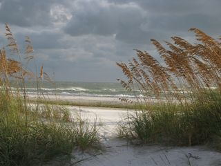 Anna Maria house photo - Beautiful Beaches