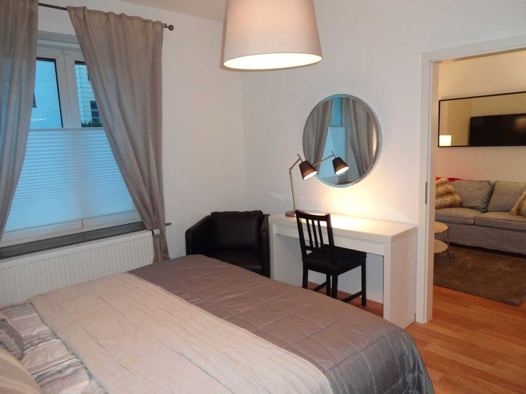 Very nice 2 bedroom apartment in central homeaway for Really nice bedrooms