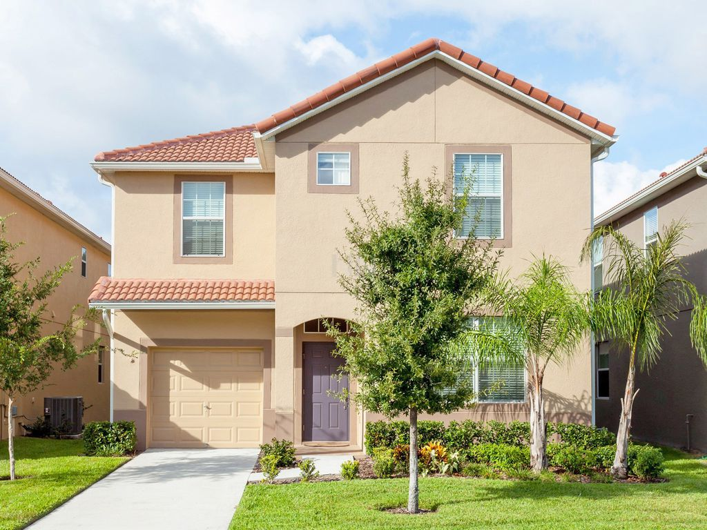 6pps89cu83 Best Vacation Home Rental Homeaway Kissimmee Far West