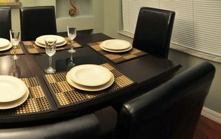 Emerald Island house photo - Dine in style! Disney Vacation Rentals