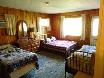 Gore Mountain LODGE Rental Picture