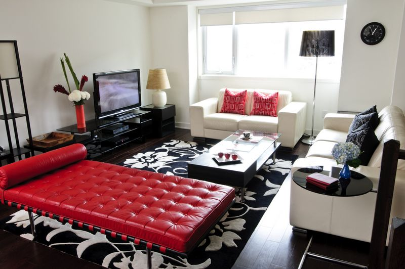 Downtown Toronto 4 Bedroom Townhouse Homeaway Downtown
