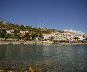 Discover the Beauty of Cesme#5
