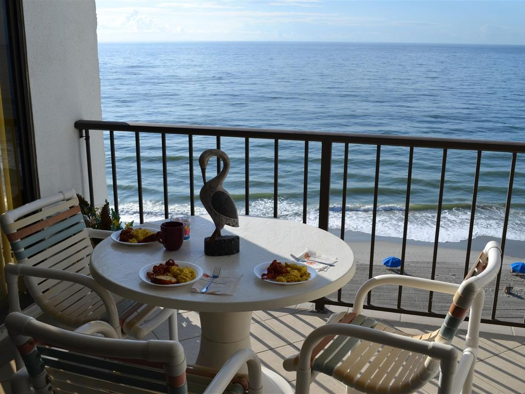 Great View Oceanfront Property Brigadune 9e Vrbo