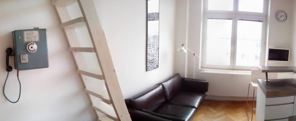 Holiday house 300094