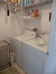 Lake Havasu City house photo - Laundry Room