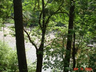 Kalama house photo - The beautiful Kalama River, waiting for you!