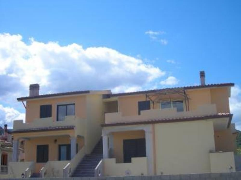 Apartment near the beach, 90 square meters, great guest reviews