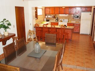 Playa Ocotal HOUSE Rental Picture