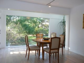 Wainscott Village house photo - Dinning Room