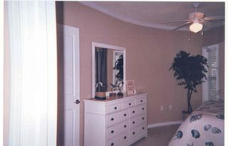 Vacation Homes in Ocean City condo photo - Master Bedroom, other view, Seaside Escape, Ocean City, MD