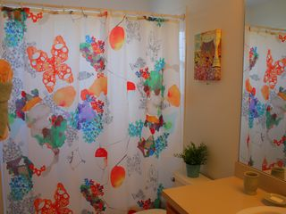 Terra Verde villa photo - Kids' Bathroom