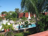 Best Location in Beautiful South Fort Myers!