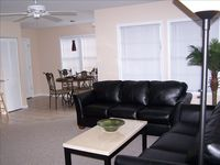 Beautifully Renovated 2012         in Heart of Destin