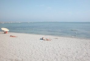 Town house 100 metres from the beach - Mar Menor