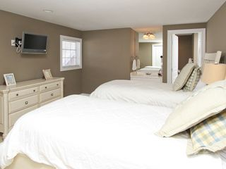 Harbor Springs condo photo