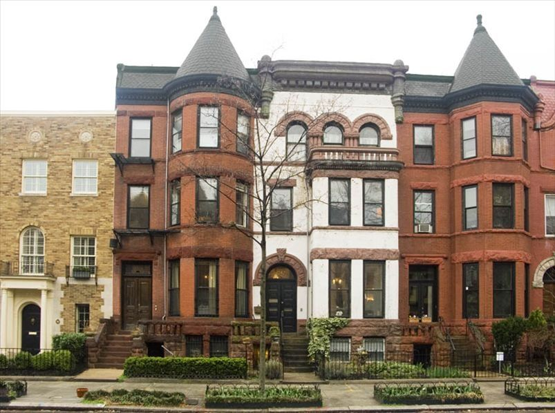 large english basement in historic townhouse vrbo