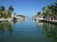 Boaters Paradise in the Keys