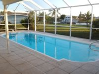 Attractive And Close To Attractions Of Historic Punta Gorda