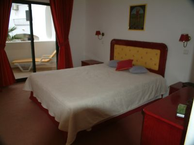 Double room / en-suite 35E