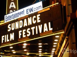 Park City condo photo - Entertainment Venue Options for your Park City Ski Vacation